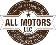 All Motors Automotive